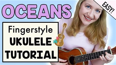 tutorial fingerstyle youtube oceans where feet may fail hillsong united