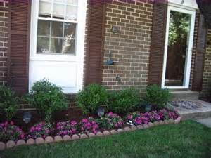 townhouse landscaping home sweet home pinterest