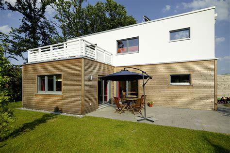 wie teuer ist ein fertighaus fertighaus flachdach modell monti ein fertighaus