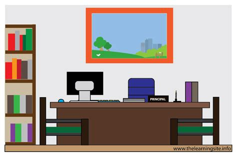 home office design jobs office clip art clipart free clip art images image 4964