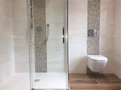 bathrooms amersham bathrooms complete from start to finishing touch