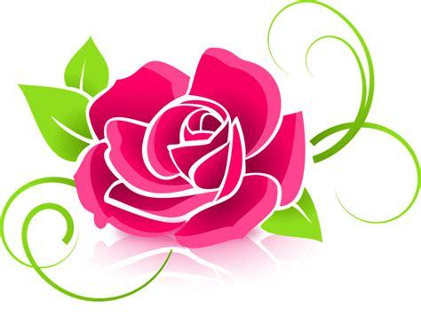 wallpaper bunga mawar vektor gambar bunga mawar vektor gambar c