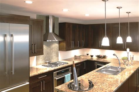 cabinets salt lake city utah shaker salt lake city utah awa kitchen cabinets