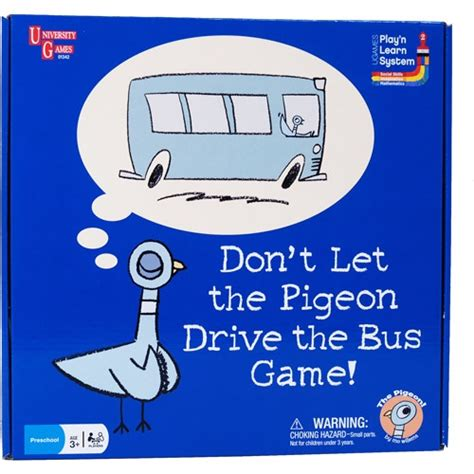 libro dont let the pigeon 35 best images about can i drive the bus no on hot dogs buses and mo