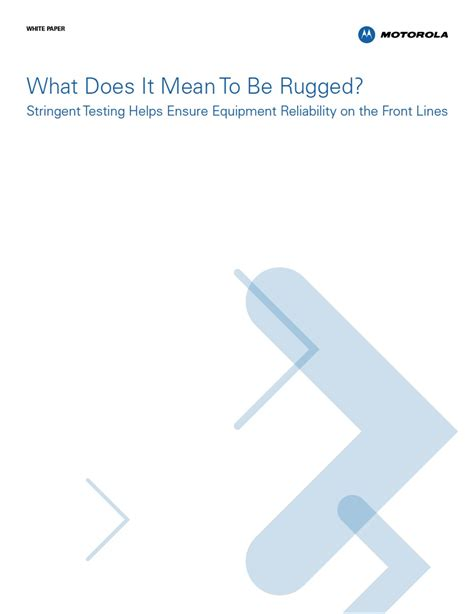 rugged meaning in what does rugged rugs ideas
