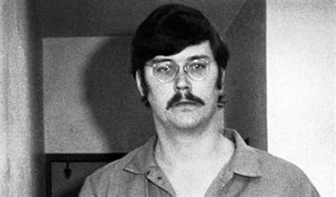 best serial killer 25 of the most evil serial killers you known
