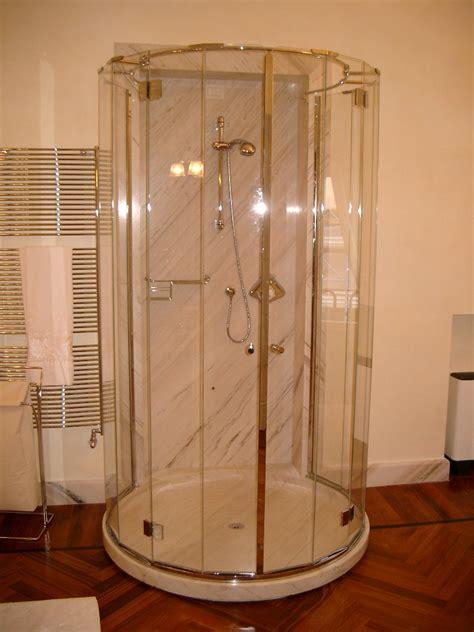 brescia doccie fabbrica box doccia brescia