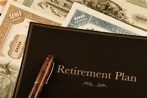 backdrop design for retirement group variable annuity contract misconceptions versus