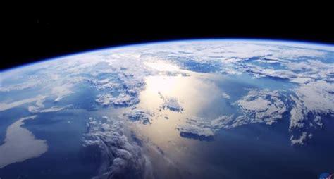 imagenes increibles nasa incre 237 bles im 225 genes de la tierra tomadas por astronautas