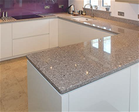 Grey Kitchens by Steel Grey No 70 Granite 171 Sci Masonry
