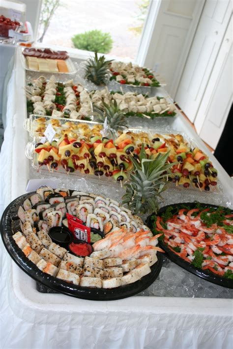 backyard food backyard wedding food ideas backyard wedding food ideas