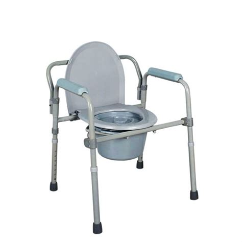 Toilet Chairs For Adults In India by Compare Prices On Folding Commode Chair Shopping