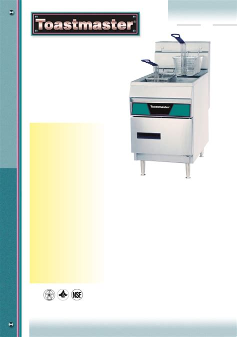 Kitchen System 1100 Owners Manual Kitchen System 1200 Manual 28 Images 1100 Professional