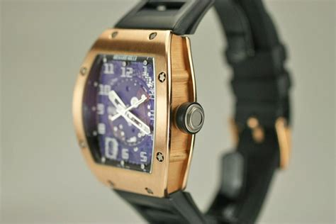 Vacheron Constantin Rg Matic 2000 richard mille rm005 for sale mens modern time