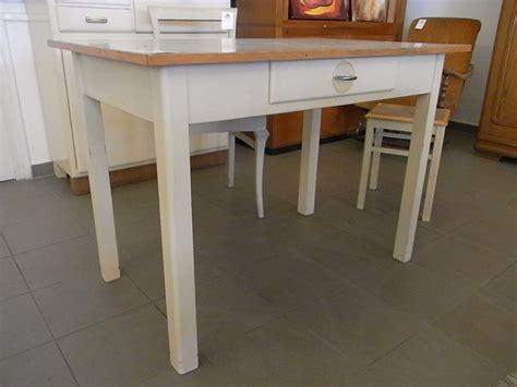 Sideboard Table Ruempelstilzchen Alter K 252 Chentisch 50er Jahre
