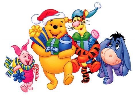 imagenes animadas jpg tarjetas de navidad animadas otras imagenes amor en palabras