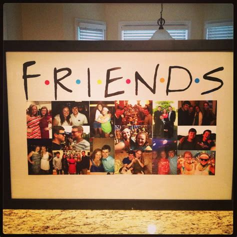 22 perfect gift ideas for your best friends collage