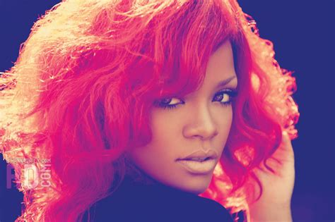 Music News: Rihanna Nominated for 4 Grammys Plus More