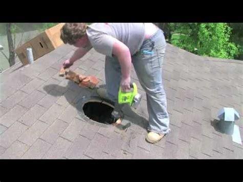 solar attic fan installation solar attic fan installation