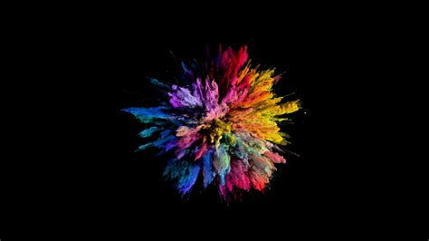 explosion of colors explosion background 52 images