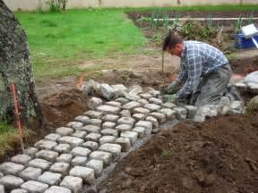 paysagisme les jardins de montbron les experts du