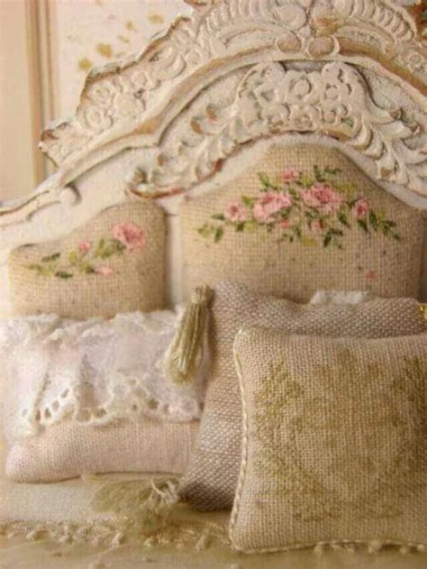 Shabby Chic 836 by 197 Best My Bedroom And Bath Images On