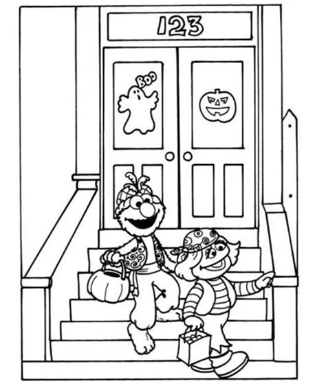 free coloring pages of gummy worms
