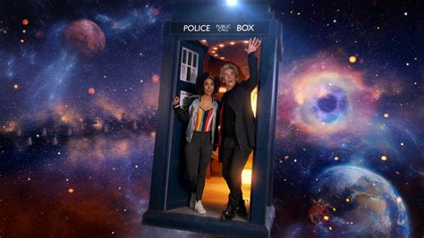doctor who images the pilot doctor who review sci fi and network