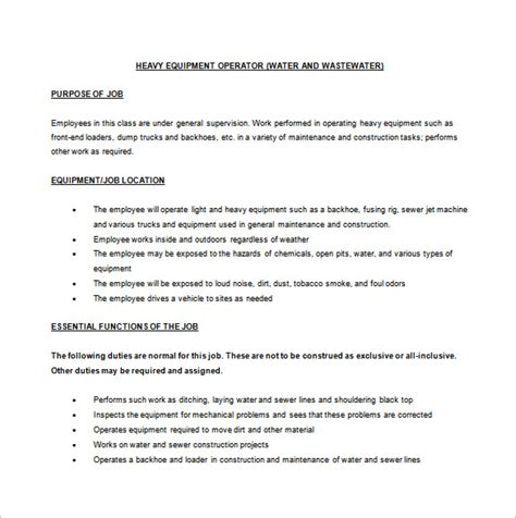 duties of a forklift operator forklift operator duties duties of a forklift operator