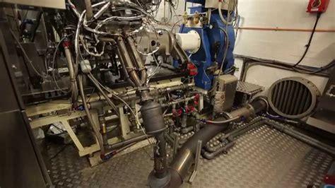 tvr v8 engine tvr v8 laps le mans dyno test