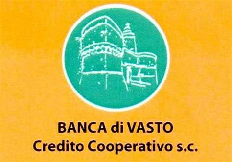 banca credito cooperativo on line banca di vasto bcc scadenza adesioni prorogata il nuovo