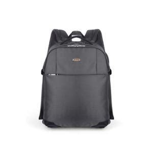 Canvas Backpack Cat Black Intl backpacks search on indulgy