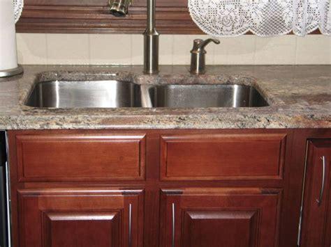 st louis kitchen cabinets 28 st louis kitchen cabinets 35l 100 st louis