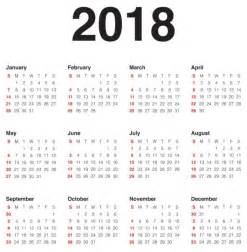 17 best ideas about calendar 2018 on may 2018