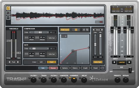 best sound designers 5 best vst au plugins for sound designers