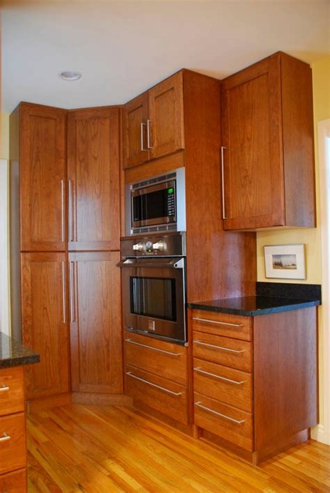custom made cabinets for kitchen custom kitchen cabinets calgary evolve kitchens