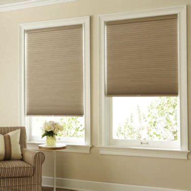 jcpenney curtains and blinds jcp jcpenney home mirage blackout cordless cellular