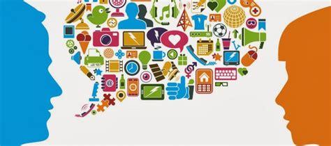 Virtual Home Design Tool by 191 Qu 233 Espa 241 Ol Se Habla En Estados Unidos Di 225 Logo