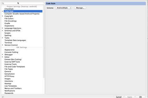 javascript tutorial vogella menggunakan parcelable untuk pengiriman data antar