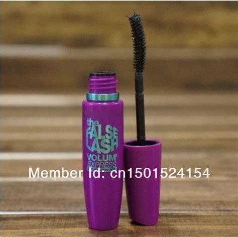 Eyeliner Mydarling 9 Ml Black free shipping 1pcs the flasiles volume express blakest black brand makeup mascara 9 7ml in