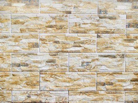 modern wall texture modern light tiled wall texture stock photo 169 oko laa 25311539
