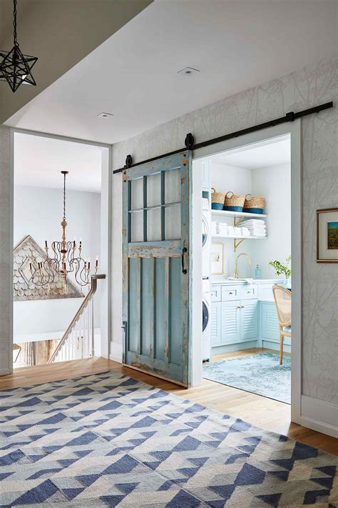 Interior Gates Home by Style Modern Farmhouse Interior Doors