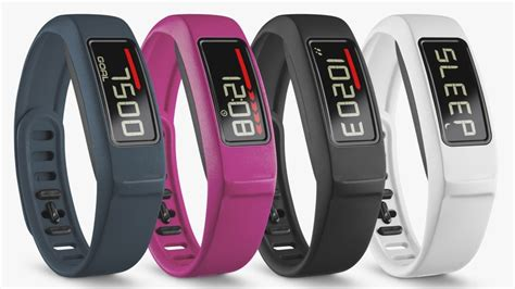 full reset vivofit 2 garmin vivofit 2 is a minor update but adds a touch of style