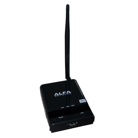 Router Acces Point wireless access point router alfa network ap121u wifi highpower co uk