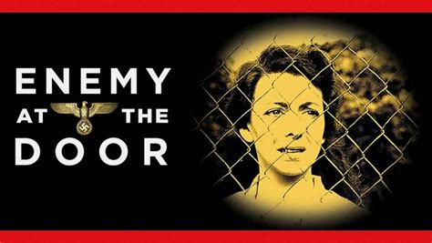 Enemy At The Door by Enemy At The Door 1978 For Rent On Dvd Dvd Netflix