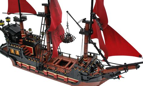 lego pirate boat lego pirate ship lego lego lego lego pinterest lego