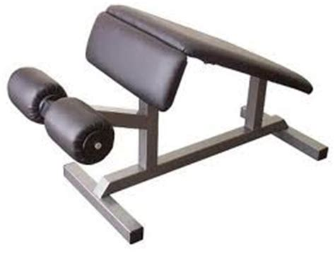 Chair Sit Ups define your abs with chair sit ups whatsteroids