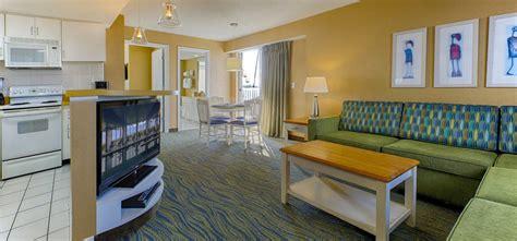 virginia 2 bedroom suites oceanfront emejing 2 bedroom oceanfront condos virginia photos