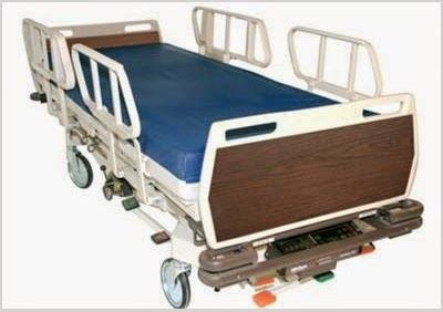 hospital beds for sale used hospital beds for sale by piedmont medical