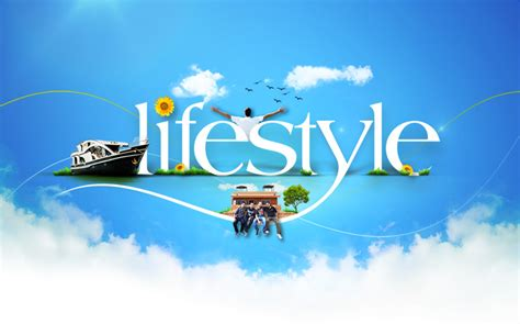 life style axact world s leading it company offers amazing lifestyle